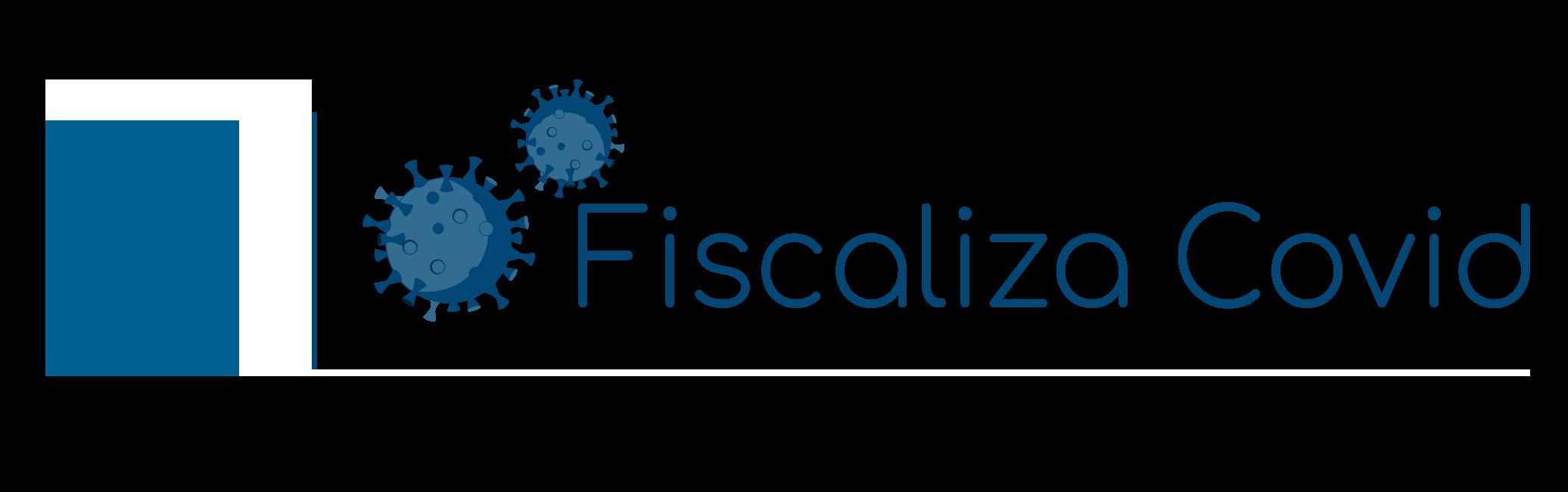 Fiscaliza covid 1